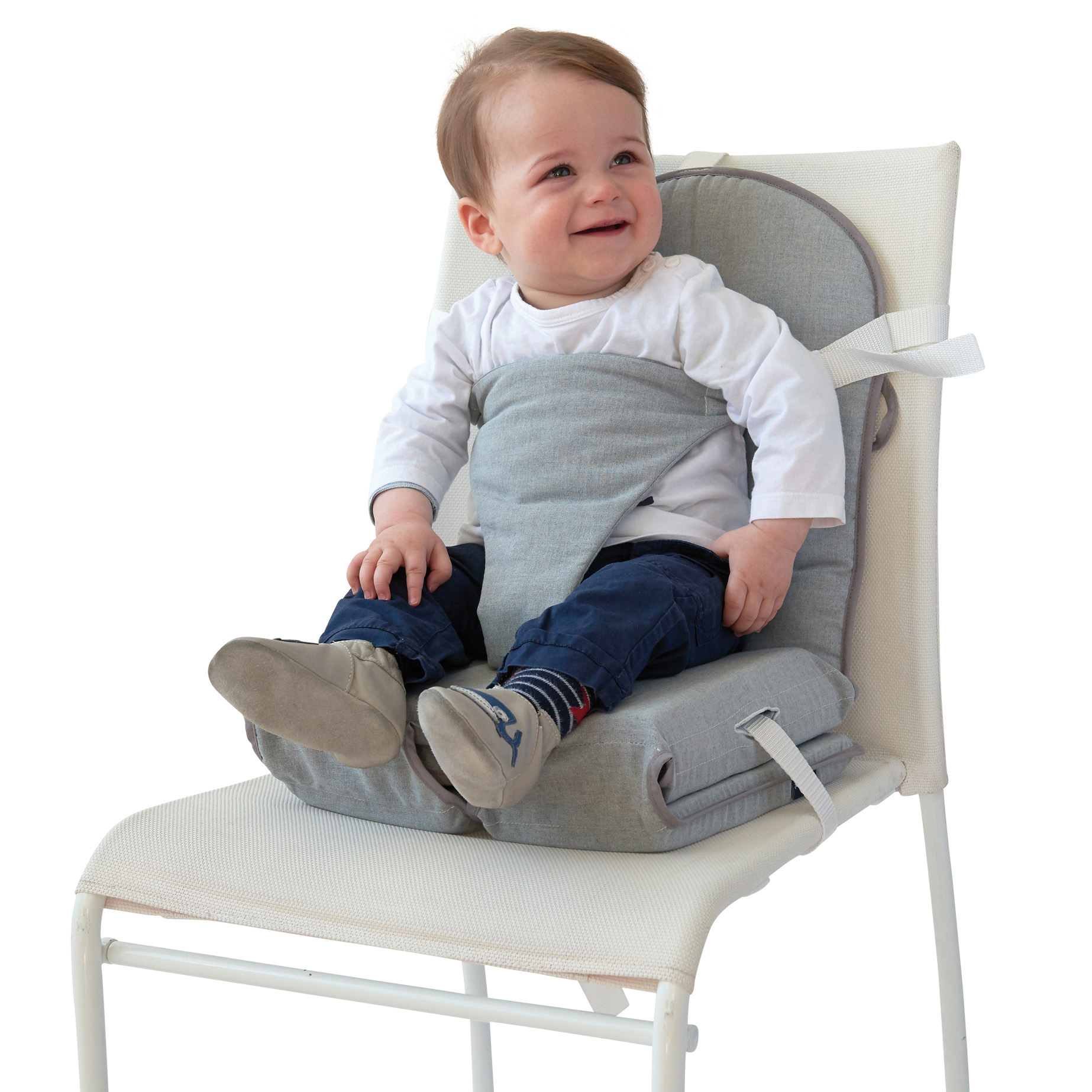 easy sit coussin r hausseur volutif candide. Black Bedroom Furniture Sets. Home Design Ideas