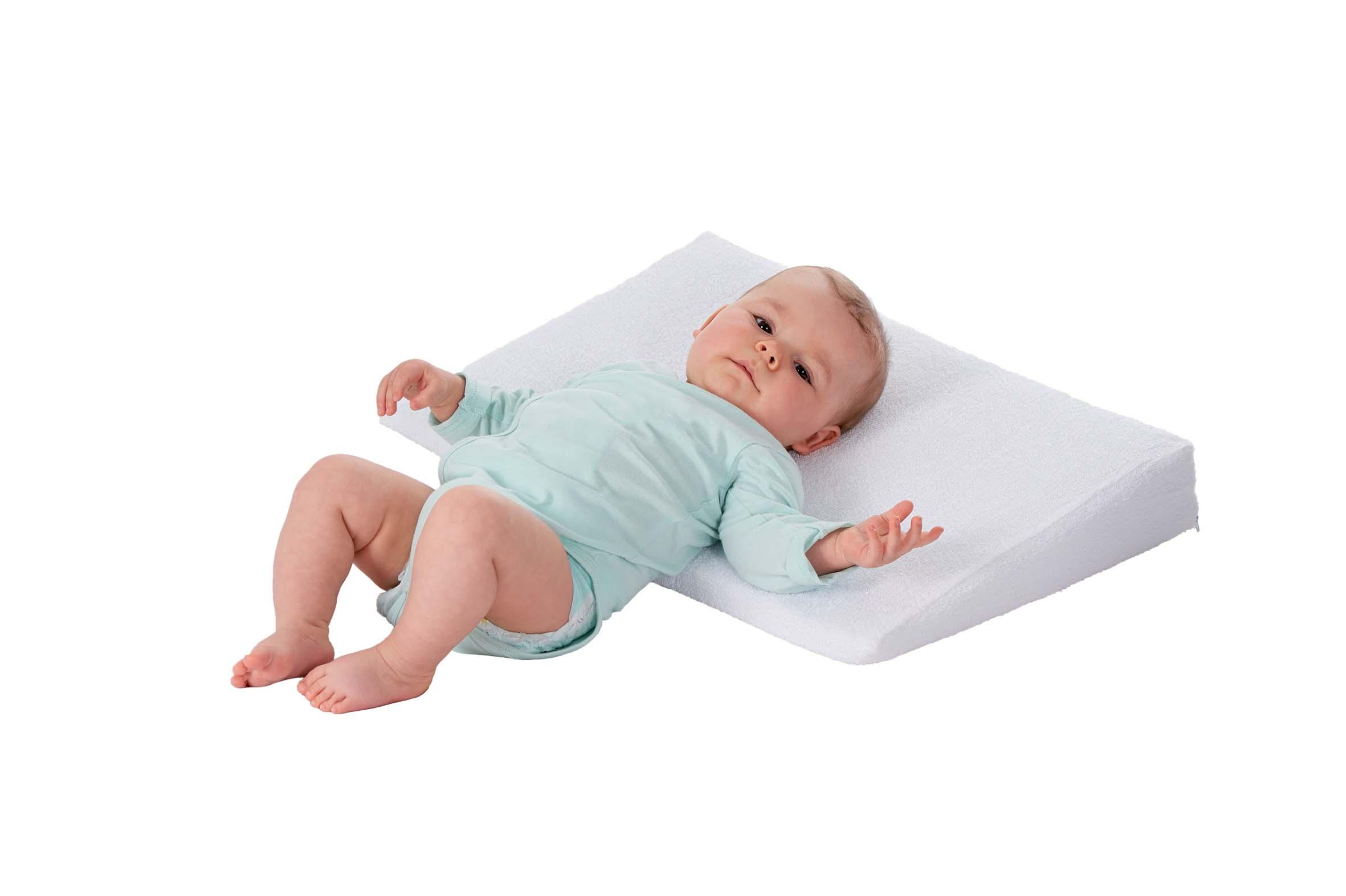 nos univers le sommeil accessoires literie  plan incline pour lits x cm
