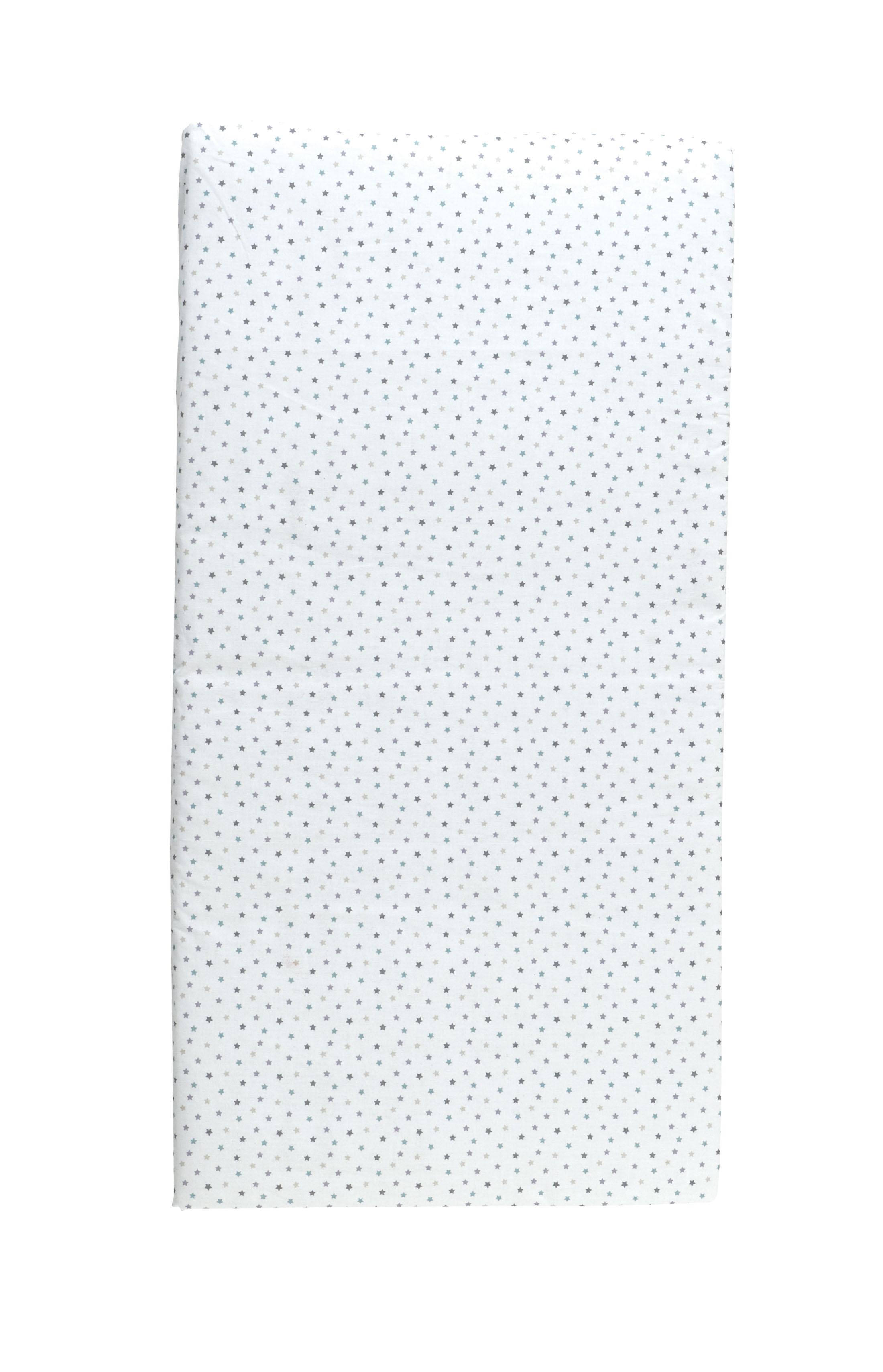 matelas de voyage toiles with matelas origami. Black Bedroom Furniture Sets. Home Design Ideas