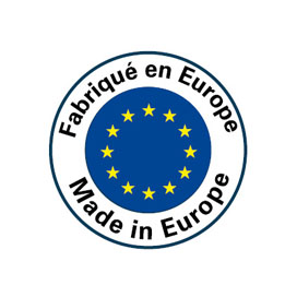 FAB EUROPE