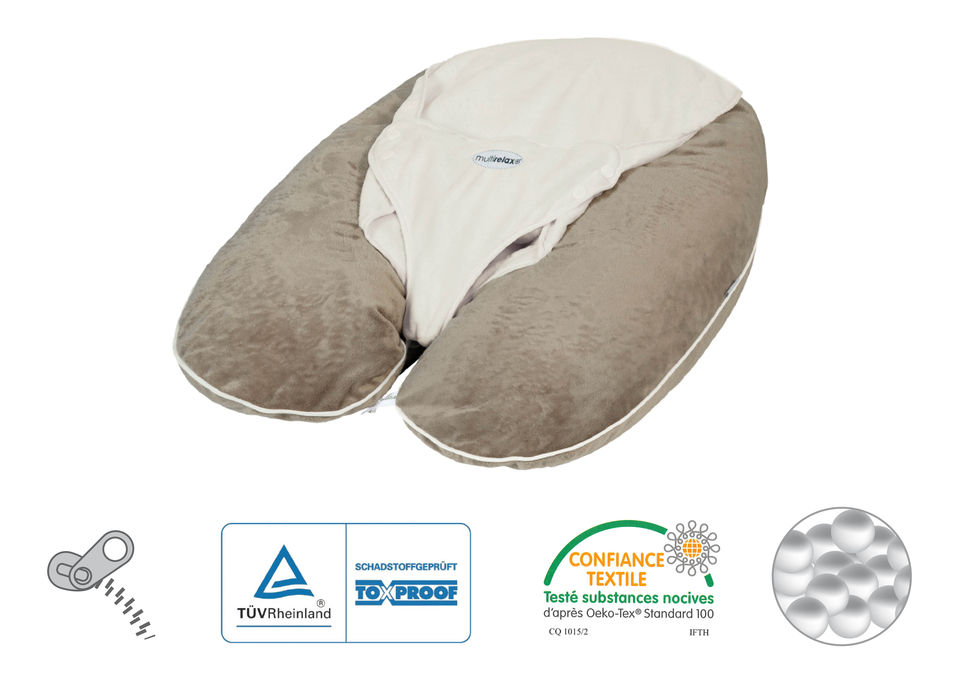 multirelax-coussin-maternite-allaitement-candide-innovation