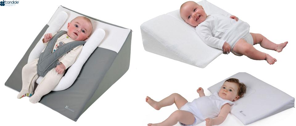 cr ation test. Black Bedroom Furniture Sets. Home Design Ideas