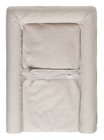 154862-MAT CONFORT-CHAMBRAY BEIGE