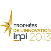 trophe-innovation-inpi-2013-candide