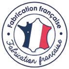 picto_fabricationfrancaise