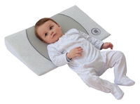 264861-PLAN INCLINE AIR+-BEBE