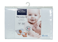 PLAN INCLINE 15-PACK copie